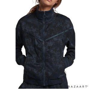 Nike NSW Women's Track Jacket